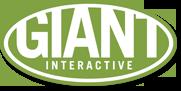 Giant Interactive