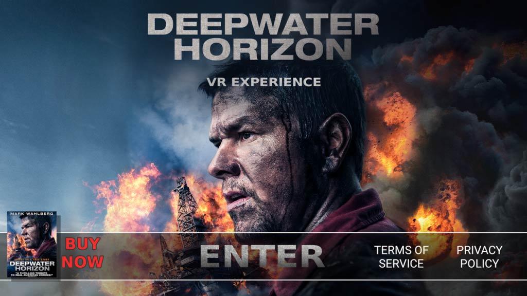 deepwater-VR-home-screen-1024x576